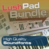 JD-Synths Vol 2 - Soundfonts